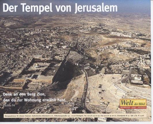Karte_Tempel