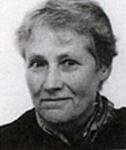 Marie-Louise Gubler