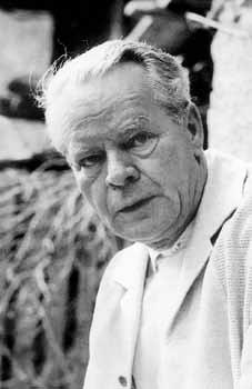 Edzard Schaper (Bild: skz)
