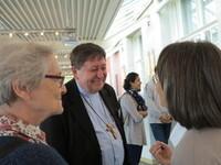Mit Euch - Gemeindesaal Baar 2018 accueil2