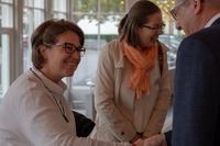 Mit Euch - Gemeindesaal Baar 2018 accueil5