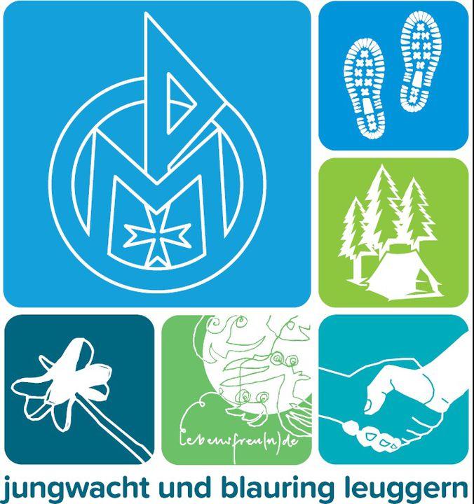 JW/BR neues Logo 2015