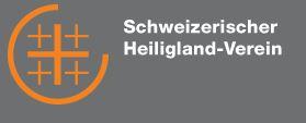 Heiligland-Verein