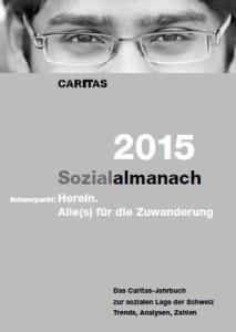 Sozialalmanach 2015