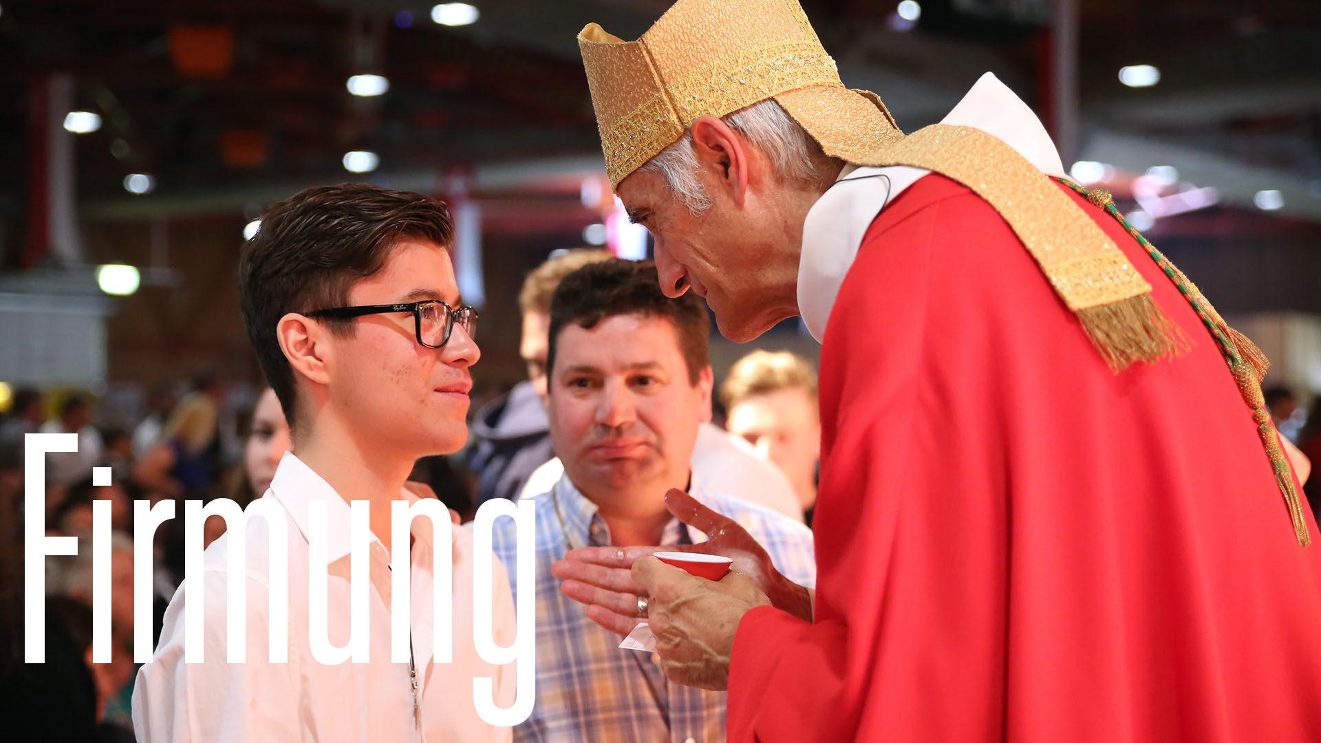 schwulen ehe katholische kirche